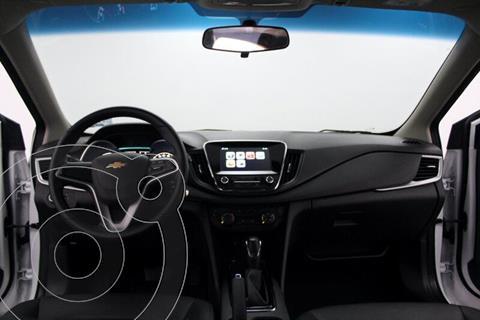Chevrolet Cavalier LT Aut usado (2020) color Blanco precio $265,900