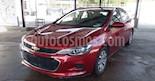 foto Chevrolet Cavalier Premier Aut usado (2019) color Rojo precio $199,900