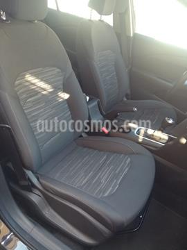 Chevrolet Cavalier LS usado (2018) color Negro precio $150,000