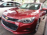 Foto venta Auto usado Chevrolet Cavalier Premier Aut (2019) color Rojo precio $205,900