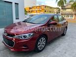 Foto venta Auto usado Chevrolet Cavalier Premier Aut (2018) color Rojo precio $199,900