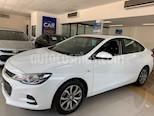 Foto venta Auto usado Chevrolet Cavalier Premier Aut (2018) color Blanco precio $199,900