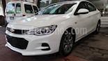 Foto venta Auto usado Chevrolet Cavalier Premier Aut (2019) color Blanco precio $224,900