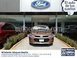 Foto venta Auto usado Chevrolet Cavalier Sedan (2018) precio $207,000