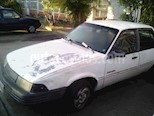 Chevrolet Cavalier Version sin siglas V6 2.8i 12V usado (1992) color Blanco precio u$s1.200
