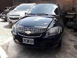 Foto venta Auto usado Chevrolet Celta LS 3P Ac (2013) color Negro precio $222.000