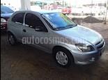 Foto venta Auto usado Chevrolet Celta LS 3P color Plata Switchblade precio $170.000