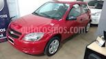 Foto venta Auto usado Chevrolet Celta LT 3P (2012) color Rojo precio $168.000