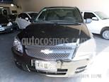 Foto venta Auto usado Chevrolet Celta LT 3P (2012) color Negro precio $210.000