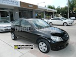 Foto venta Auto usado Chevrolet Celta LT 3P (2012) color Negro precio $199.000