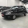 Foto venta Auto usado Chevrolet Celta LT 5P Paq (2012) color Negro precio $209.900