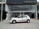 Foto venta Auto usado Chevrolet Celta LT 5P Paq (2013) color Blanco precio $215.000
