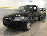 Foto venta Auto usado Chevrolet Celta LT 5P (2013) color Negro precio $255.000