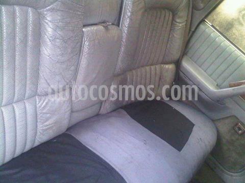 Chevrolet Century Buick usado (1993) color Gris precio u$s550