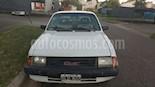 Foto venta Auto usado Chevrolet Chevette 1.4 (1993) color Blanco precio $39.000