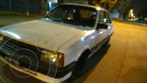 Chevrolet Chevette 1.4 usado (1992) color Blanco precio $190.000