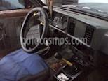 Chevrolet Chevette SINCRONICO usado (1983) color Marron precio u$s400