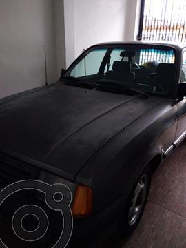 Chevrolet Chevette SINCRONICO usado (1988) color Gris precio BoF132.480.000