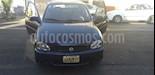 Foto venta Auto usado Chevrolet Chevy Sedan 1.6L Monza color Azul Metalizado precio $35,000