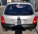 Foto venta Auto usado Chevrolet Chevy 3P Joy Pop 1.4L  (1999) color Plata precio $36,000