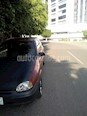 Foto venta Auto usado Chevrolet Chevy 3P Joy Pop 1.4L  (2001) color Rojo precio $36,000