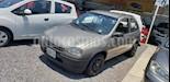 Foto venta Auto usado Chevrolet Chevy 3P Joy Pop 1.4L  (2001) color Arena Dorada precio $26,800