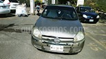 Foto venta Auto usado Chevrolet Chevy 3P Monza 1.4L  (2006) color Bronce precio $24,000
