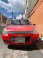 Foto venta Auto usado Chevrolet Chevy 3P Monza Pop 1.6L  (2010) color Rojo precio $45,000