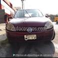 Foto venta Auto usado Chevrolet Chevy 3P Paq C color Rojo precio $36,000