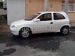 Foto venta Auto usado Chevrolet Chevy 4P Pop Austero (1997) color Blanco precio $27,000