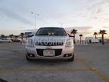 Foto venta Auto usado Chevrolet Chevy 5P Paq C color Plata precio $64,900