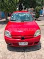 Foto venta Auto usado Chevrolet Chevy C2 3P Edicion Limitada (2005) color Rojo precio $41,500