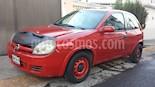 Foto venta Auto usado Chevrolet Chevy C2 3P Edicion Limitada (2004) color Rojo precio $36,500