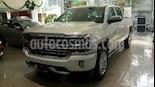 Foto venta Auto nuevo Chevrolet Cheyenne 2500 4x4 Doble Cab High Country color Blanco precio $888,100