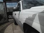 Foto venta carro usado Chevrolet Cheyenne Auto. 4x2 (2004) color Blanco precio u$s2.600