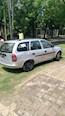 Foto venta Auto usado Chevrolet Classic Wagon LS (2005) color Gris precio $100.000