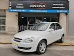 Foto venta Auto usado Chevrolet Classic - (2016) color Blanco precio $379.900
