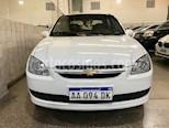 Foto venta Auto usado Chevrolet Classic 4P LS Pack color Blanco Summit precio $260.000