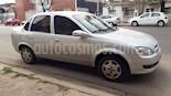 Foto venta Auto usado Chevrolet Classic 4P LS Pack (2014) color Gris Mond precio $210.000