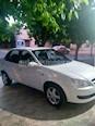 Foto venta Auto usado Chevrolet Classic 4P LS Spirit (2013) color Blanco precio $210.000