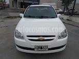 Foto venta Auto usado Chevrolet Classic 4P LS Spirit (2014) color Blanco precio $215.000
