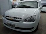 Foto venta Auto usado Chevrolet Classic 4P LS Spirit (2014) color Blanco precio $230.000