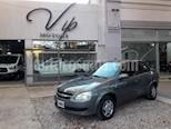 Foto venta Auto usado Chevrolet Classic 4P LS (2013) color Gris Oscuro precio $220.000