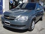 Foto venta Auto usado Chevrolet Classic 4P LS color Gris Bluet precio $190.000