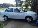 Foto venta Auto usado Chevrolet Classic 4P LS  (2014) color Blanco precio $180.000