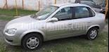 Foto venta Auto Usado Chevrolet Classic 4P LS (2013) color Gris Claro precio $175.000