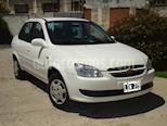 Foto venta Auto usado Chevrolet Classic 4P LS (2012) color Blanco precio $94.000