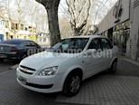 Foto venta Auto usado Chevrolet Classic 4P LS color Blanco precio $185.000