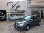 Foto venta Auto usado Chevrolet Classic 4P LS (2013) color Gris Oscuro precio $240.000