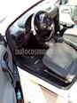 Foto venta Auto usado Chevrolet Classic 4P LS (2012) color Blanco precio $225.000